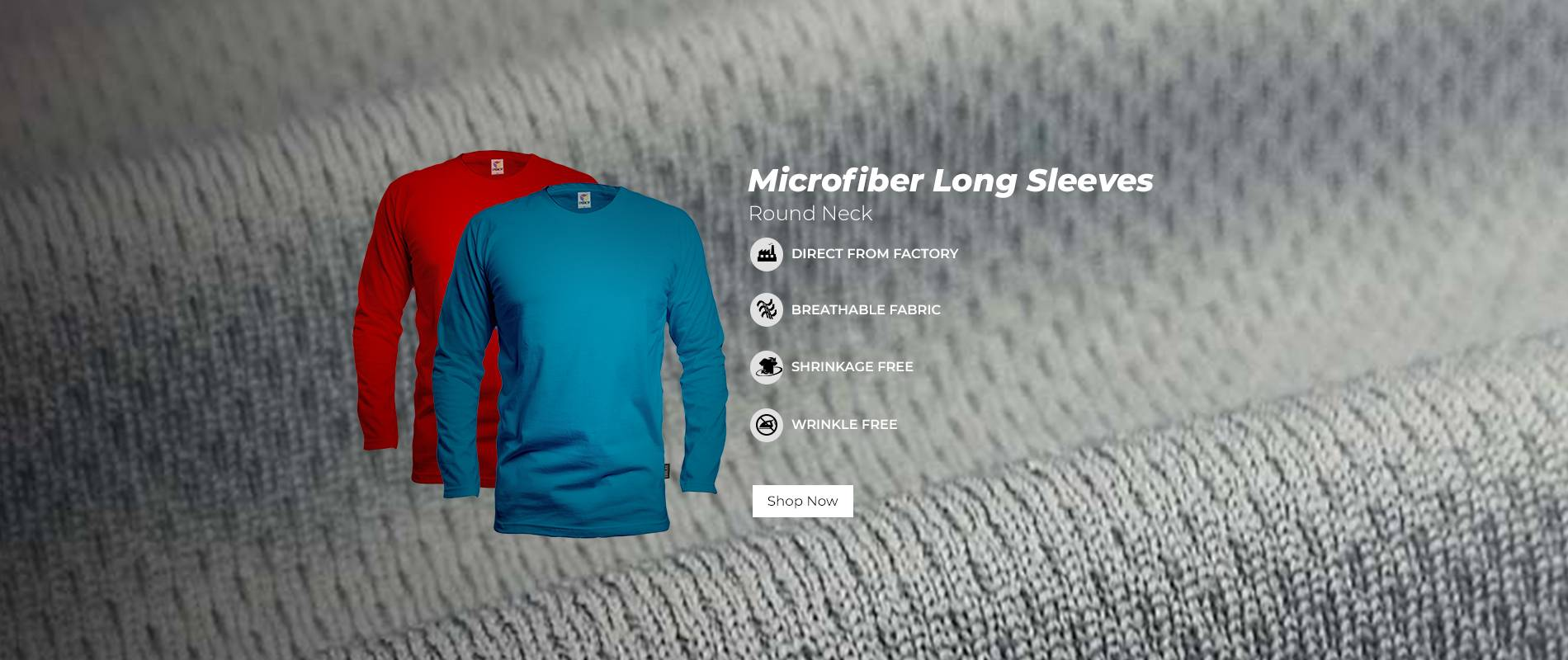 https://www.boxy.my/microfiber-long-sleeves