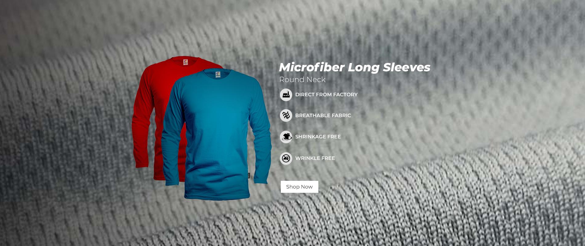 https://www.boxy.my/microfiber-long-sleeves